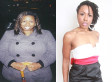 Weight Loss Success: Natasha Johnson Learned To Maintain And Is Keeping Off 95 Pounds