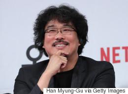 PETA가 올해의 인물로 선정한 한국인