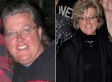 Weight Loss Success: Colene Rubertt Got Hooked On Exercise And Lost 95 Pounds