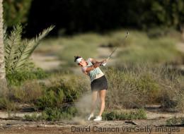La Tunisie comme destination golfique mondiale: De belles perspectives en vue