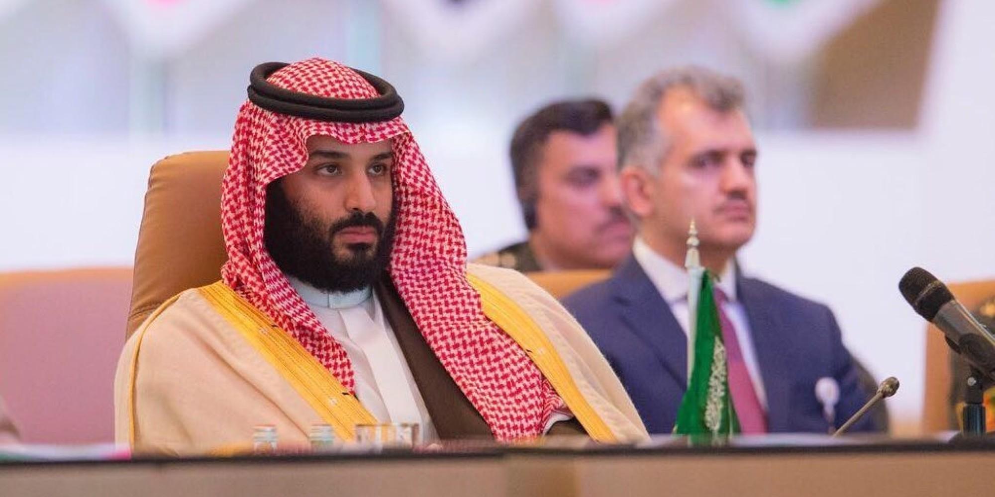 حول اليخوت وإيران ولبنان.. الكاتب الشهير توماس فريدمان يوجه نصائح إلى الأمير السعودي محمد بن سلمان