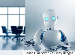 로봇에게 직업을 빼앗기지 않기 위해 준비하는 5가지 방법