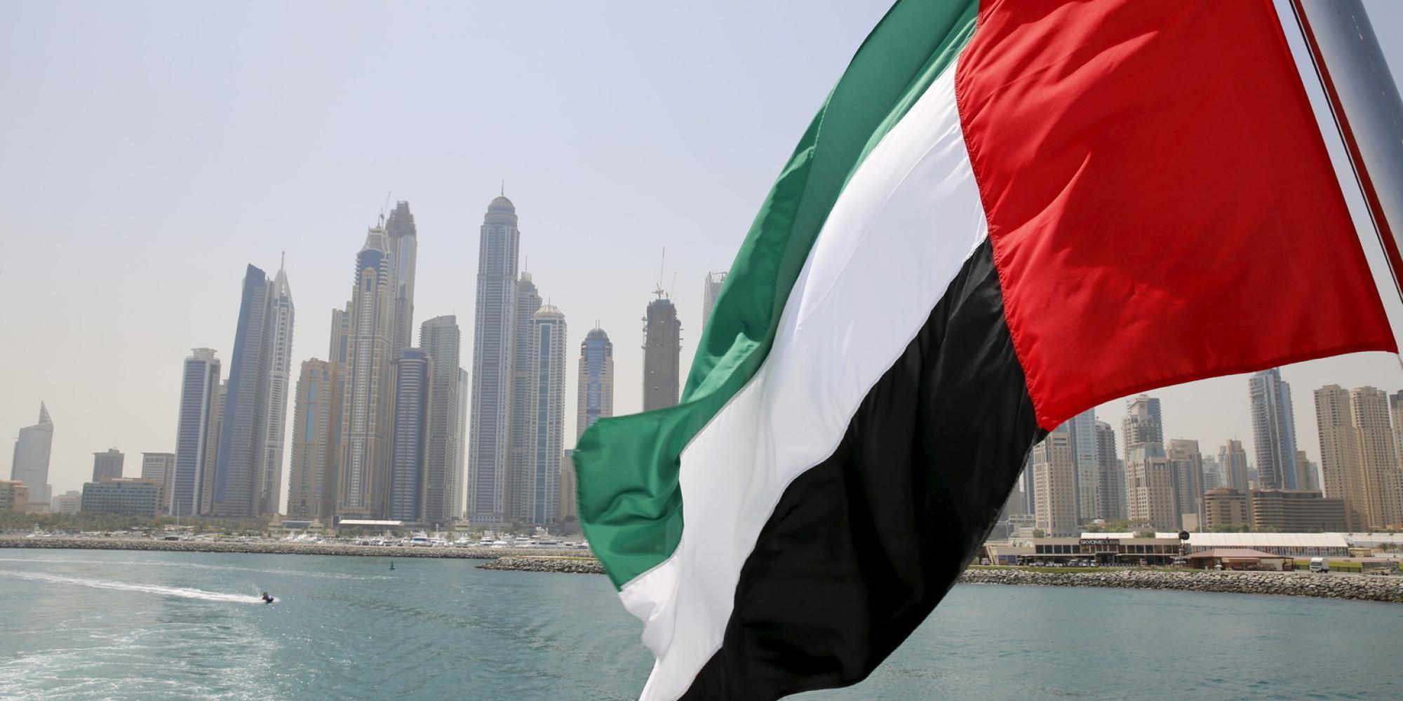 الإمارات تعبّر عن خيبة أملها من قرار الاتحاد الأوروبي إدراجها على  قائمة سوداء