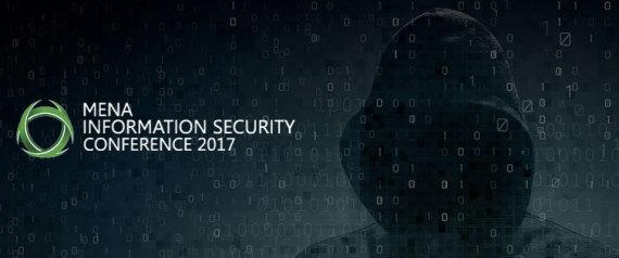 MENA ISC 2017 1
