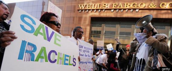Wells fargo slapped with 3 1 million fine for for Wells fargo reo