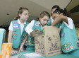 Wes Keller, Alaska GOP Lawmaker, Blocks Girl Scouts Resolution Over Alleged Planned Parenthood Ties