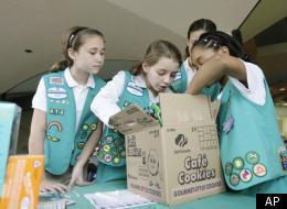 wes keller alaska gop lawmaker blocks girl scouts