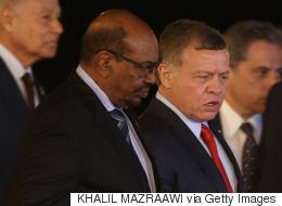 الأردن يدفع ثمن استقباله للبشير.. المحكمة الجنائية الدولية تتخذ إجراءاً دولياً بحق المملكة
