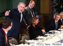 واشنطن بوست: نقل السفارة الأميركية للقدس قد يفتح الباب لأكثر ما تخشاه إسرائيل.. حل الدولة الواحدة