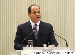 مصر تعلن اسم المسؤول الذي يمثلها في مؤتمر القمة الإسلامية الاستثنائية بتركيا