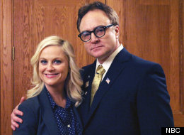 Parks and rec bradley whitford dating. what are all the bases of dating.