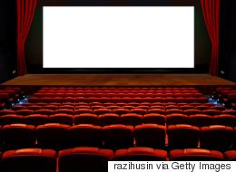 السعودية توقِّع مذكرة تفاهم مع أكبر مشغِّل أميركي لدور السينما في العالم
