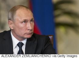 عادت روسيا إلى الساحة العالمية.. الجولة المكوكية الأخيرة لبوتين كشفت جانباً آخر لتمدد موسكو في المنطقة