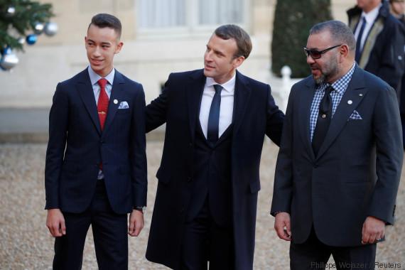 Un sommet pour le climat — Paris