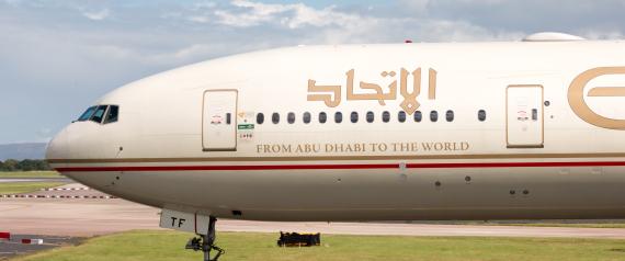 محادثات إدارة ترامب وشركات طيران n-ETIHAD-AIRWAYS-large570.jpg