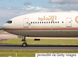 محادثات بين إدارة ترامب وشركات طيران كبرى للضغط على شركات خليجية تنافسها بقوة