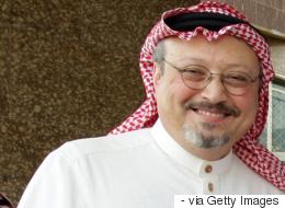 خاشقجي موقوفٌ حتى إشعار آخر.. صحيفة الحياة  تُقيل الكاتب السعودي وتوضح الأسباب