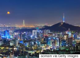 외국 사람들이 가장 부러워하는 대표적인 한국 문화