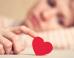 """الشخص العادي يستغرق عامين لتخطي الشريك السابق.. هذه هي المراحل الأربع للعلاقة قبل الوصول إلى """"انكسار القلب"""""""