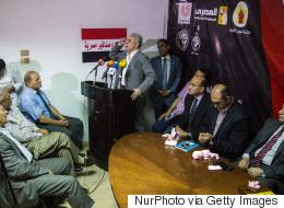 7 أحزاب و150 شخصية عامة بمصر يطلقون حركة لمواجهة