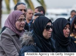 تحقيقات بمقاطعة كندية بسبب منع 3 سيدات من العمل بالقرب من مسجد.. والمسلمون: ليس لدينا علم