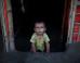 6.700 Rohingyas ont été tués en août et septembre dont 730 enfants