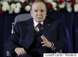 الطبقة الحاكمة في الجزائر تتأهب لانتقال سلس للقيادة.. ومراقبون: خليفة بوتفليقة سيكون شخصية ثانوية في البلاد