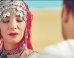 Loubna Abidar s