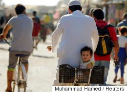 كيف سرت المبادرة الأوروبية لتشغيل اللاجئين السوريين في الأردن ؟ الغارديان ترصد نتائج هذه التجربة الدولية