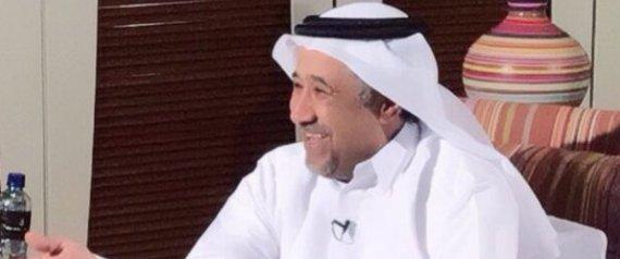 في أول مرة له بالسعودية.. الشاب خالد يؤدي مناسك العمرة قبل حفله بمدينة الملك عبد الله N-KHALED-large570
