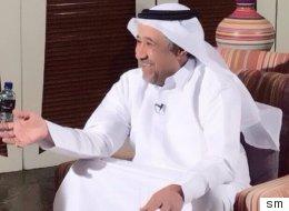 في أول مرة له بالسعودية.. الشاب خالد يؤدي مناسك العمرة قبل حفله بمدينة الملك عبد الله