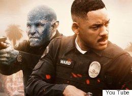 Netflix ترشح لك أقوى 5 عروض لمشاهدتها خلال 2018 .. أحدها من بطولة ويل سميث