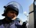 A Bouira la crise estudiantine dégénère en affrontements entre deux groupes de la population