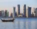 """شتَّت العائلات ورفع الأسعار وجعل زيارة المقدسات أمراً صعباً.. تقرير لـ""""العفو الدولية"""" يرصد 6 أشهر من الانتهاكات في حصار قطر"""