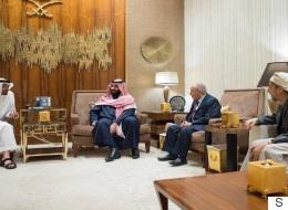 الإمارات تعلن عن أسباب تقاربها مع حزب الإصلاح اليمني.. وتؤكد: لقد انفكُّوا عن الإخوان المسلمين