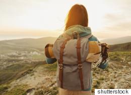 사람들이 결국 여행을 떠나는 5가지 이유