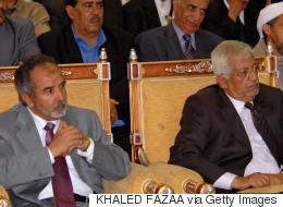ما وراء اللقاء المفاجئ بين الإمارات وحزب الإصلاح.. بلومبرغ: السعودية مارست ضغوطاً على بن زايد لعقد هذه المباحثات