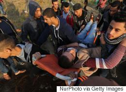 مقتل 4 فلسطينيين وإصابة المئات في احتجاجات مستمرة للأسبوع الثاني بشأن القدس
