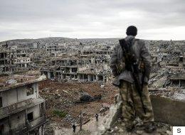 فرنسا تتهم الأسد بارتكاب جرائم جماعية.. أميركا استسلمت بينما ترسخ روسيا أقدامها في سوريا