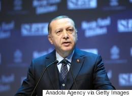 أردوغان يحذر العالم الإسلامي: إذا فقدنا القدس لن نستطيع حماية مكة