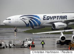 شركات أمن خاصة لتأمين الرحلات بين القاهرة وموسكو.. وزير مصري يكشف تفاصيل عن الاتفاق مع روسيا