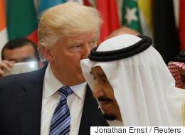 مناقشات داخل المؤسسات الأميركية حول نقل التكنولوجيا النووية للسعودية.. والخوف من إنتاجها السلاح المدمر يقلق دعاة عدم الانتشار النووي