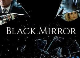 انتظروه نهاية ديسمبر..حلقات جديدة في الموسم الرابع من Black Mirror