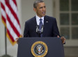 Why Obama's JOBS Act Couldn't Suck Worse