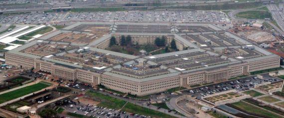شهادات مرعبة لعسكريين أسلحة تفوق n-S-large570.jpg