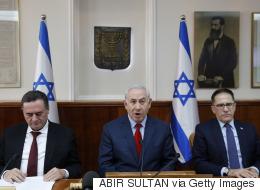 إسرائيل تلجأ لتطبيق عقوبة الإعدام بحق الفلسطينيين..آخر مرة تم تطبيقها بتل أبيب كانت منذ 56 عاماً