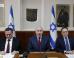 مشروع قانون في إسرائيل لتطبيق قانون الإعدام على الفلسطينيين.. الأحزاب في تل أبيب توافقت عليه