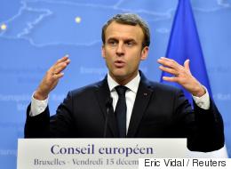 فرنسا تدير ظهرها للمعارضة السورية وتفتح باب الحوار مع الأسد.. ماكرون يتعهَّد بإطلاق مبادرات من أجل ذلك