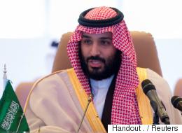الرسوم والضرائب تنقذ السعودية من عجز كبير في الموازنة