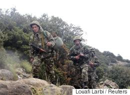فرنسا تفشل في جرّ الجزائر إلى تحالفٍ لمكافحة الإرهاب بإفريقيا.. تدعمه السعودية والإمارات بـ130 مليون دولار
